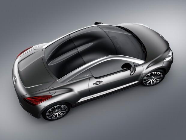 2007-peugeot-308-rcz-concept-top-1280x960