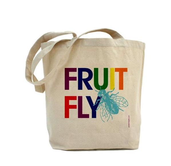 pamelafugatedesigns_fruitfly_tote