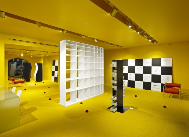 Cappellini-new-Milan-showroom-1