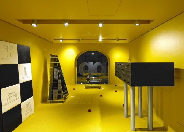 Cappellini-new-Milan-showroom-3