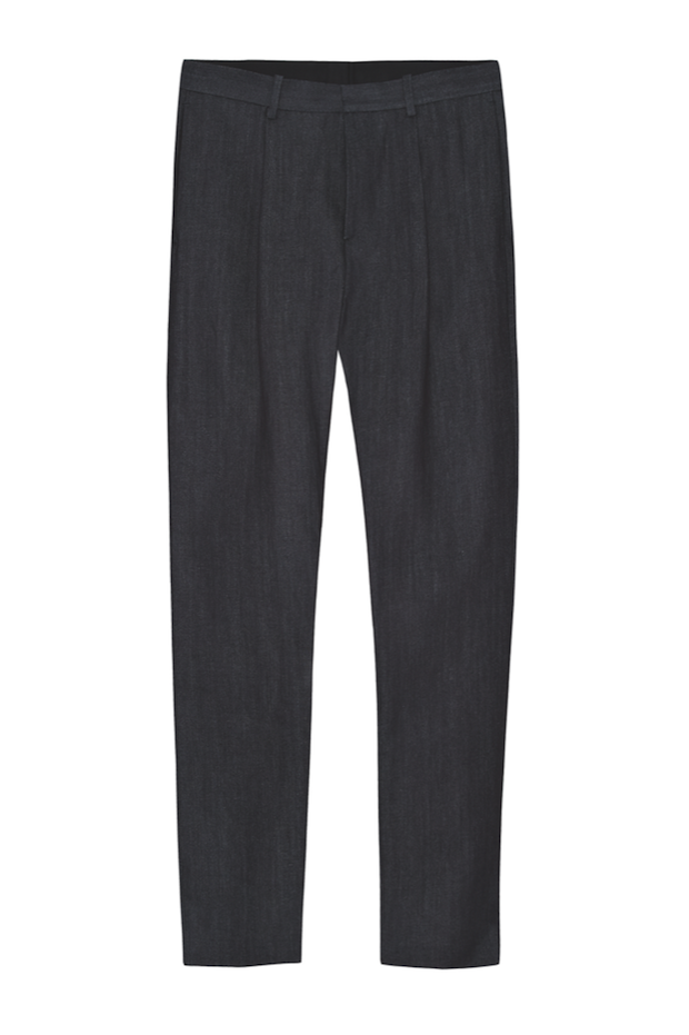 GUSMEN-Denim-Trousers-with-Pleats-79euro