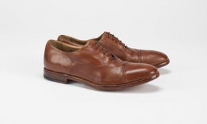 paul-smith-shoes-gusmen