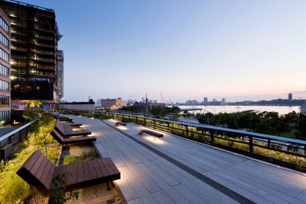 the-high-line-nyc-A
