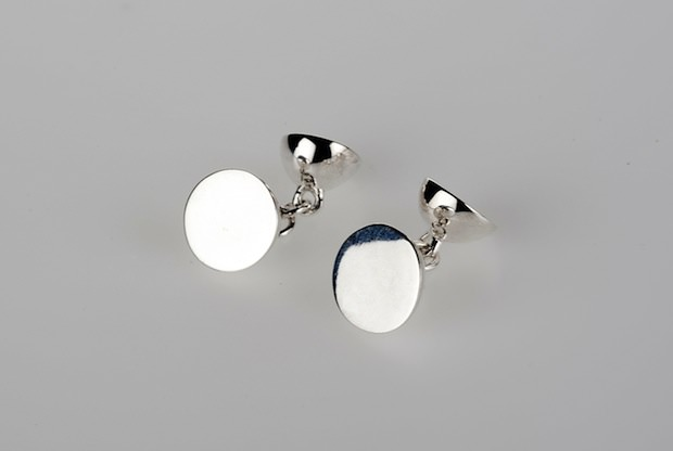 Christa-Reniers-Mirror-Cufflinks-350Eur