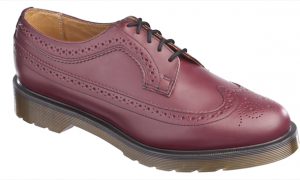 GUSMEN-Martens13844600_MODERN_CLASSICS_3989_BROGUE_SHOE_CHERRY_RED_SMOOTH
