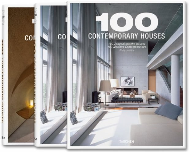 cover_ju_25_100_contemporary_houses_slipcase_int_1110121052_id_486532