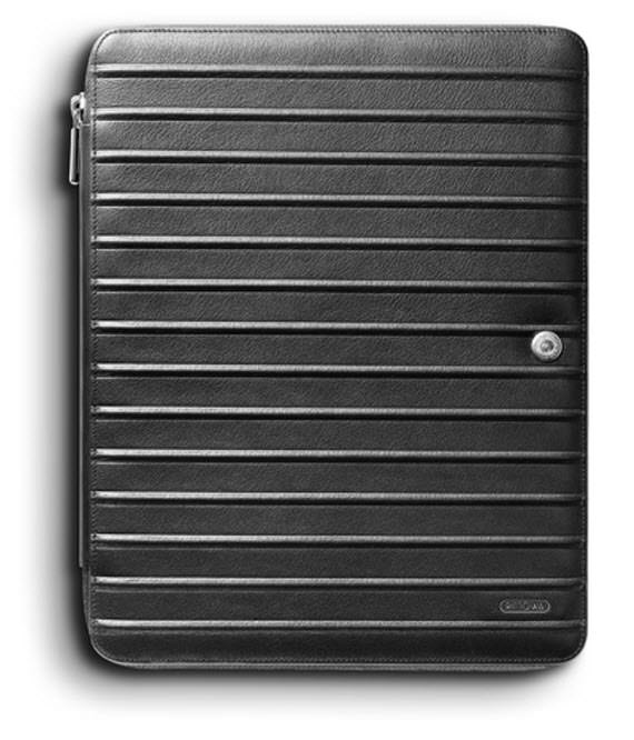 rimowa-ipad-case-black