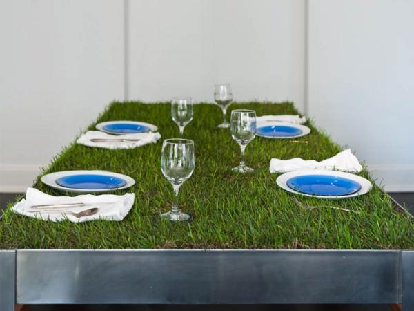 table-green-pic-nic