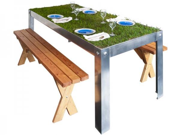 table-pic-nic-2