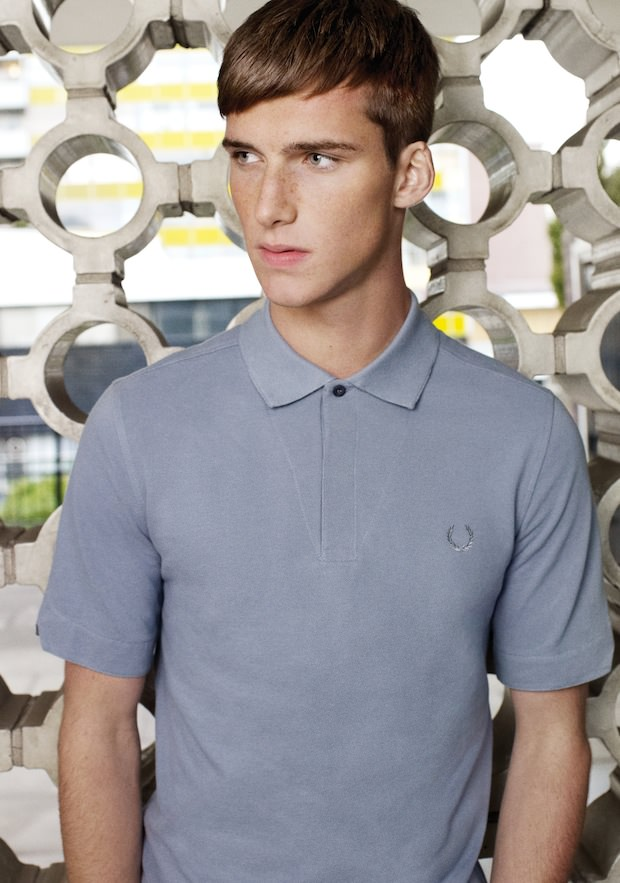 17_Fred-Perry-Laurel-Wreath-Collection-men