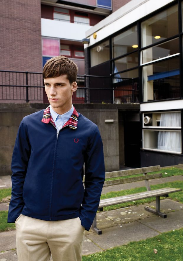 21_Fred-Perry-Laurel-Wreath-Collection-men