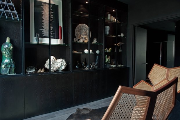 Gusmen parisian ultimate insider experience staying at maison champs elys es - La maison champs elysees ...
