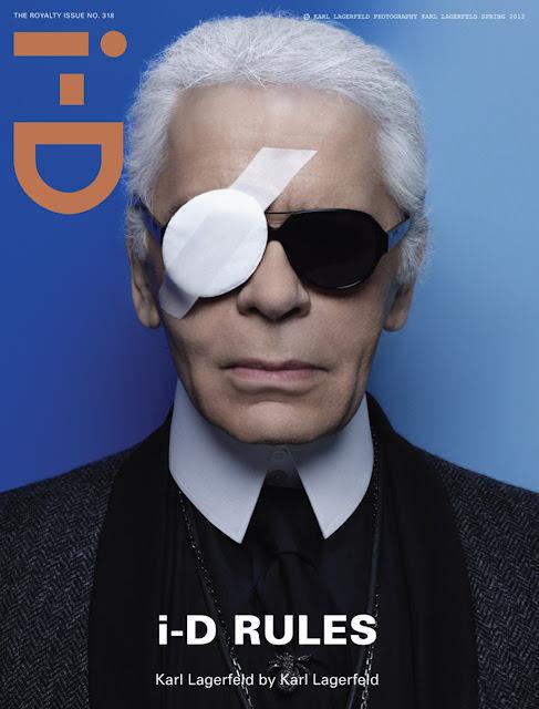 Karl-Lagerfeld-ID-MAGjpg