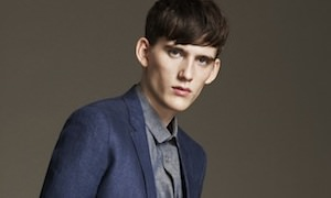 burberry-collection-gusmen