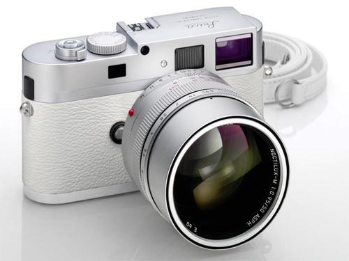 leica-m9-p-white-lg1