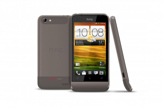 orig_HTC_One_V_3V_Gunmetal