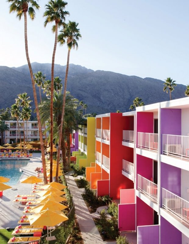 the-rainbow-hotel-palm-springs-GM-2