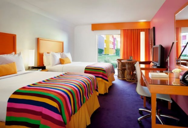 the-rainbow-hotel-palm-springs-GM