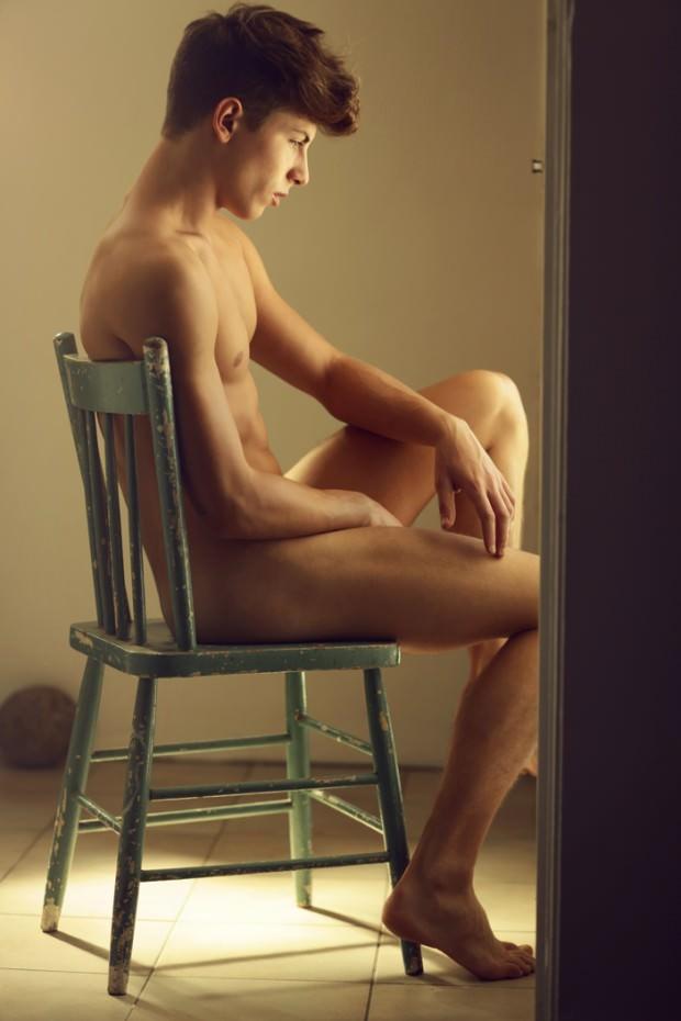 Rhys-Kosakowski-+Lucas-Austin-GM7