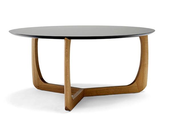 Remarkable Danish Furniture Coffee Table 600 x 449 · 19 kB · jpeg