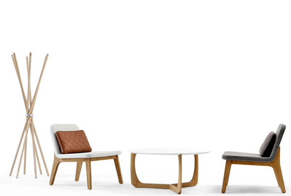 danish-living-furniture-collection-15