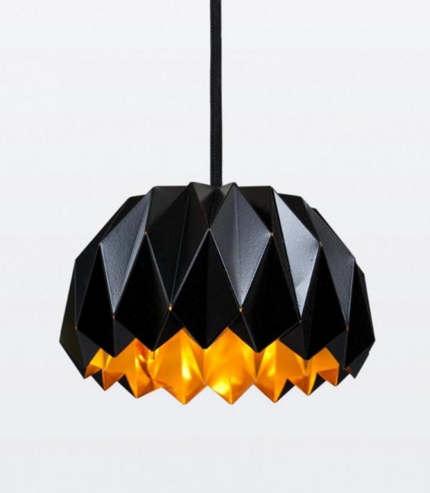 ori-lamps-lukas-dahlen-2