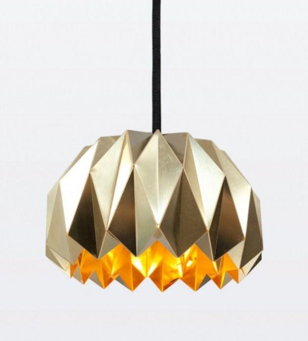 ori-lamps-lukas-dahlen-3