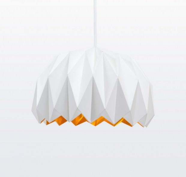 ori-lamps-lukas-dahlen-4