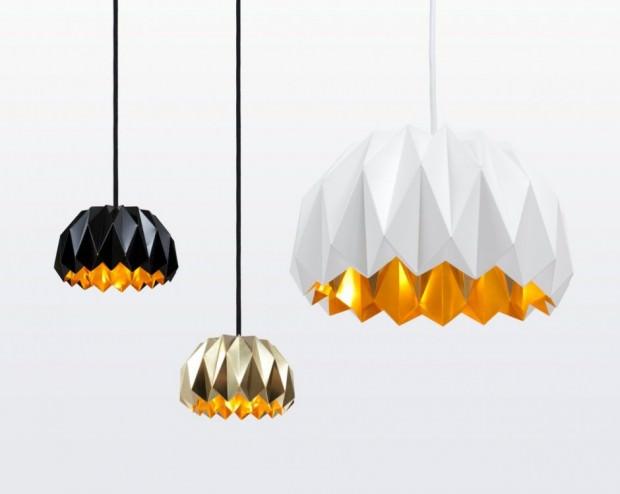 orilamps-lukas-dahlen-1