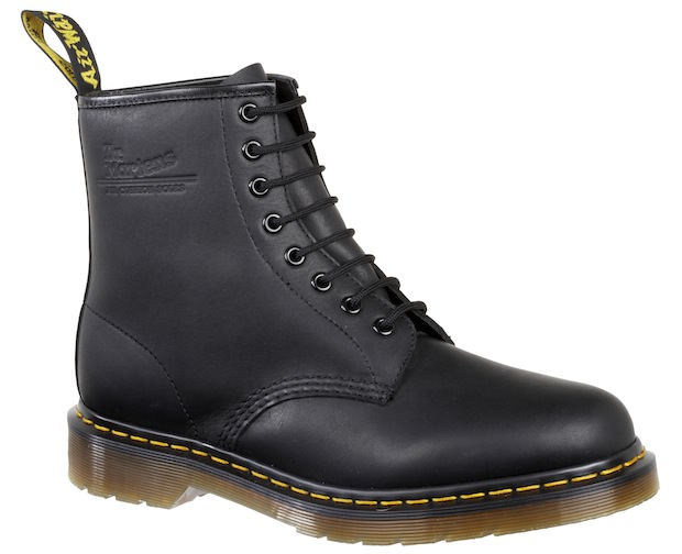 Doc-Martens_BLACK_GREASY