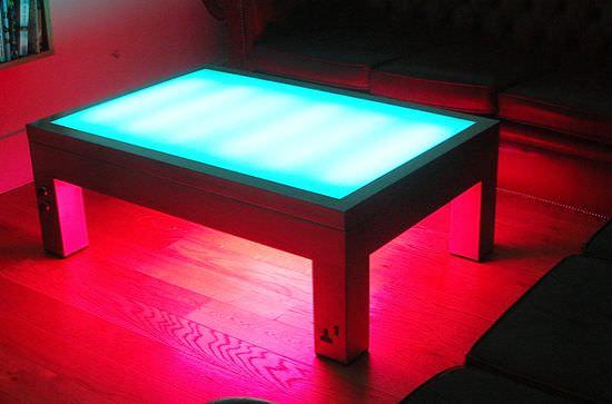 coffee-table-4_lVi1J_37612