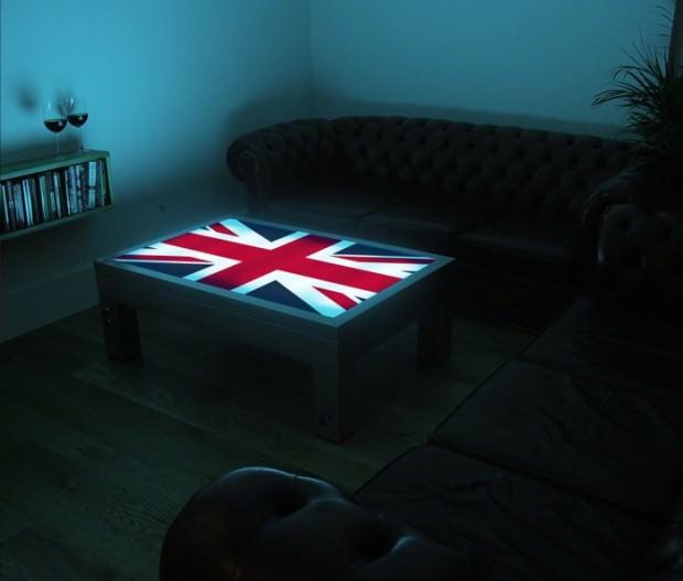 illuminating-coffee-table-07