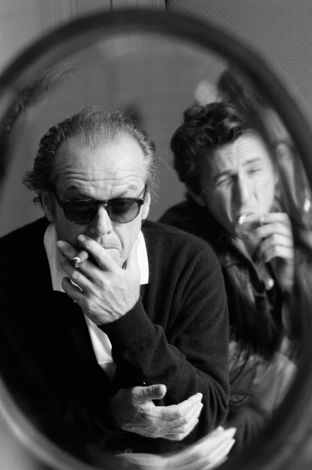 1990s-Jack-Nicholson-and-Sean-Penn