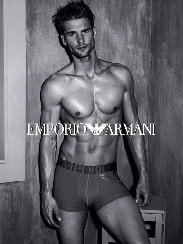 Armani-underwear-1