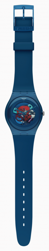 GUSMEN-Swatch-Lacquered