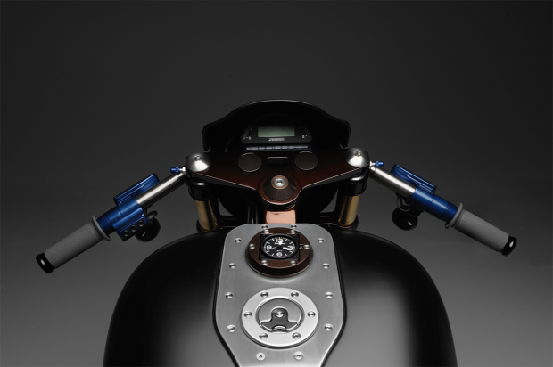 Harley-Davidson-1