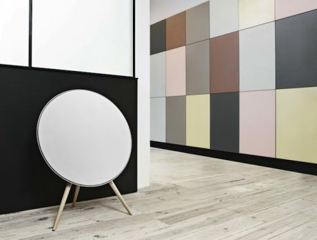BO_BeoPlay-A9_Location
