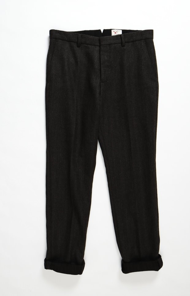 Club-Monaco-Salter-Suit-Trouser-1