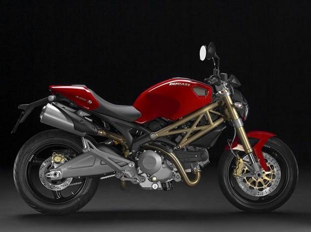 Ducati-Monster-20th-Anniversary-Edition-C