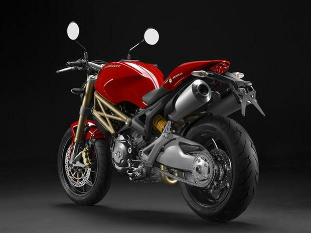 Ducati-Monster-20th-Anniversary-Edition-D