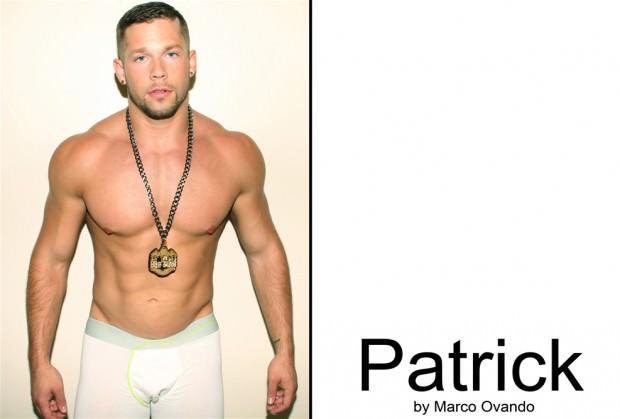 Patrick-Crough-Ovando-A