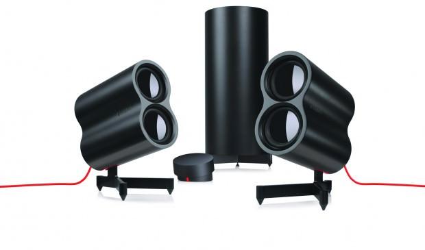 logitech-Speaker-Z553-2