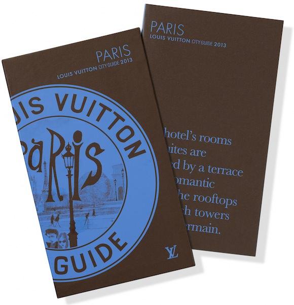 louis-vuitton-city-guide-paris