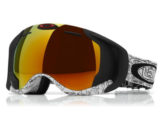 oakley-airwave-goggle-A