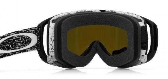 oakley-airwave-goggle-E