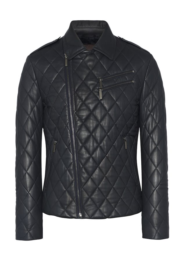 BOSS-SELECTION-Quilted-Perfecto