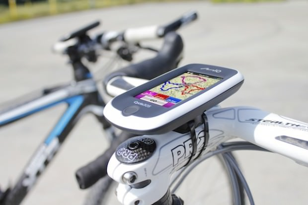 Cyclo305-MG_8122-UK-surprise