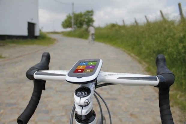 Cyclo305-MG_8154-UK-menu