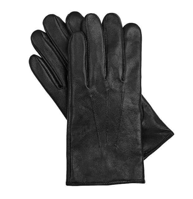 HUGO-gloves