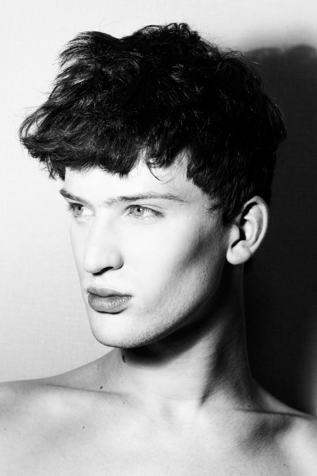 Mateusz-Rogenbuk-by-Advan-Matthew-09
